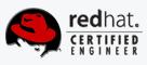 Red Hat Certified Engineer